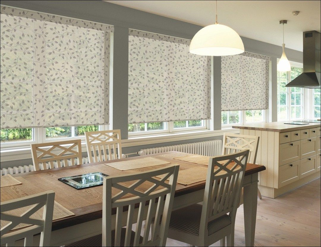 Ridiculous Tips Kitchen Blinds Rustic blinds for windows privacy