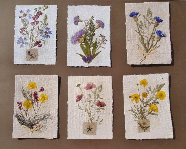 Cartes postales | Carte postale, Postale, Cartes