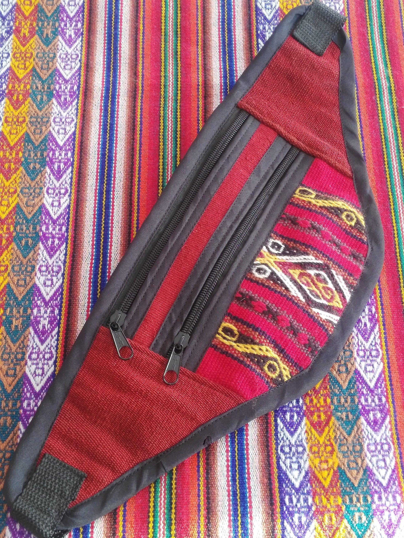 Paquete fanny / bolsa de bum / bolsa de cinturón / bolsa de | Etsy  – Bolsa