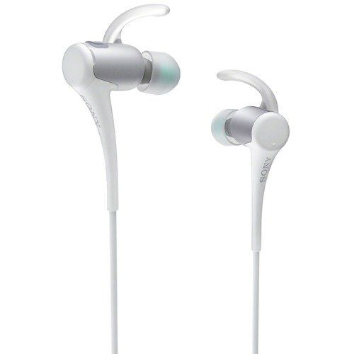 149 95 Check Out This Great Product This Is An Affiliate Link Sportsfitnessheadphones Earbud Headphones Earbuds Headphones
