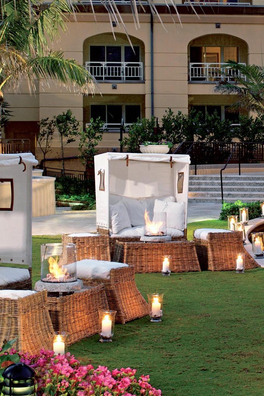 Eau palm beach resort spa manalapan fl paisajes - Eau arquitectura ...