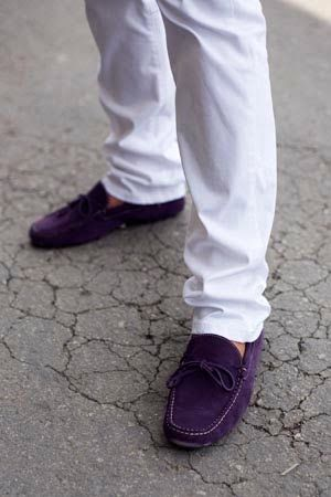 Men | Loafers men, Loafers men outfit