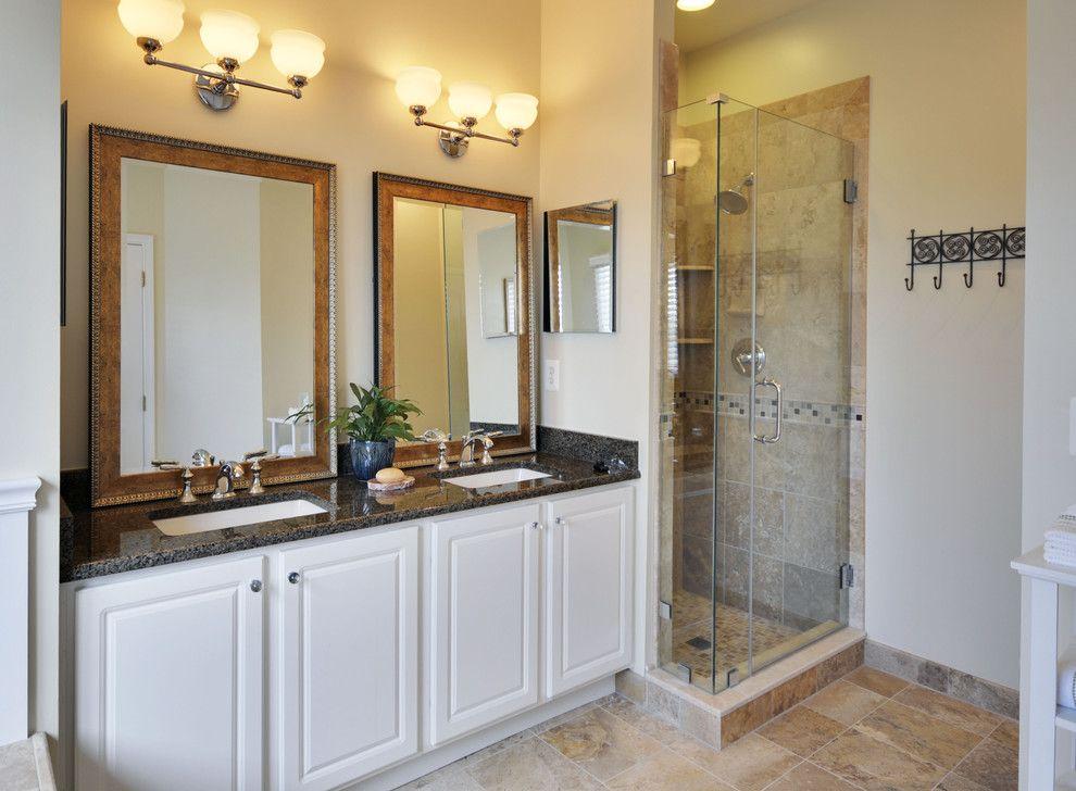 Bathroom Mirrors Home Goods Ideas Pinterest Bathroom Mirrors - Home goods bathroom mirrors for bathroom decor ideas