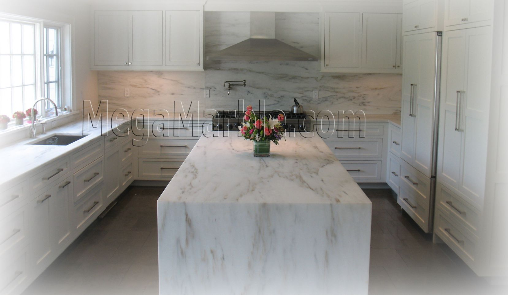 Genial 2019 Silestone Quartz Countertops Cost   Kitchen Remodeling Ideas On A  Small Budget Check More At