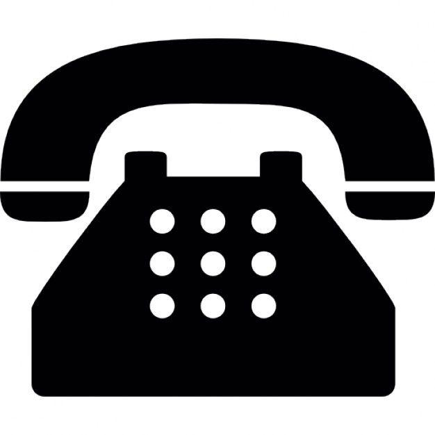Icono Telefono Buscar Con Google Simbolo Telefono Icono Telefono Telefono Dibujo