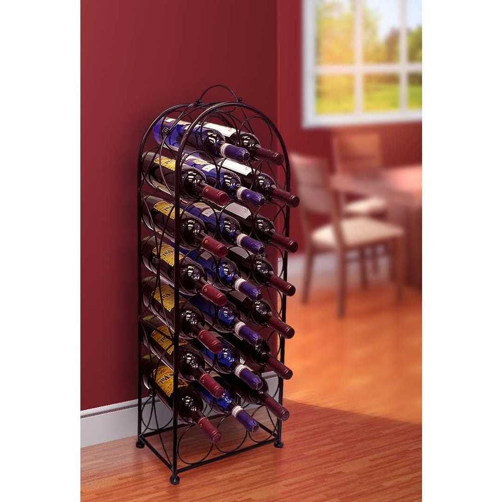 Pin By Tonya Johnson On Just Good Things Wine Stand Wine Rack Wine Gift Set
