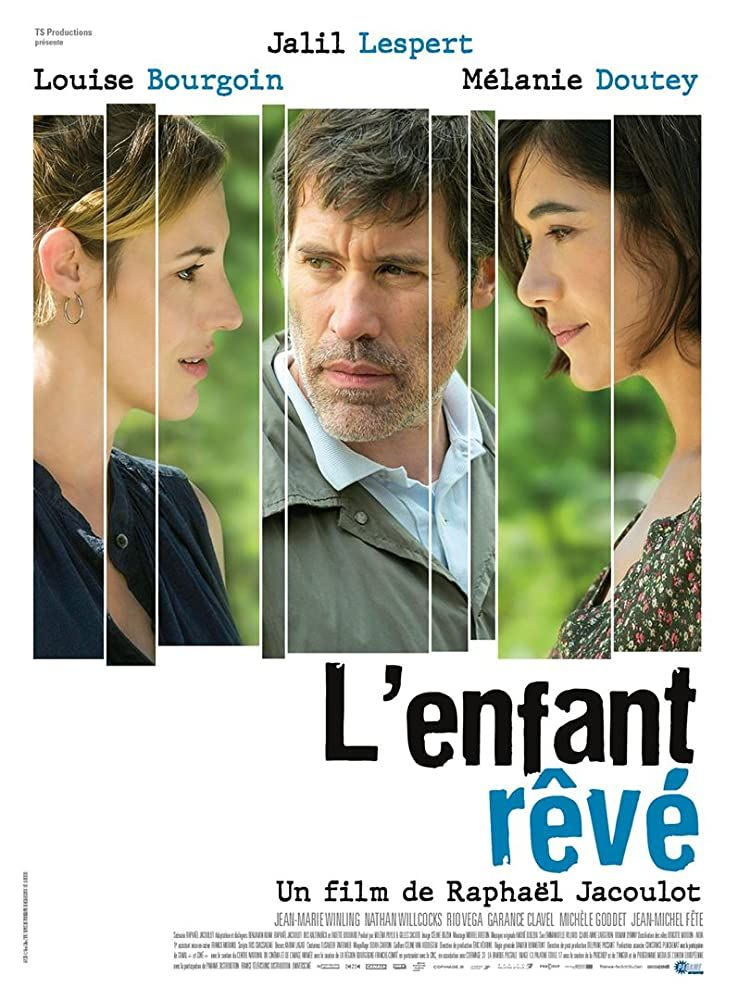 L Enfant Reve 2020 Film Complet Streaming Vf Gratuit Film French Movies Streaming Tv