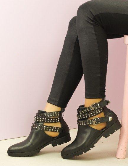 Bot Modelleri Bayan Botlar Ve Cizme Modelleri Ve Fiyatlari Limoya Shoes Cizmeler Moda Ve Ayakkabilar
