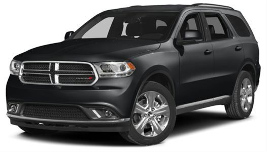 91 New Dodge Suvs And Cars For Sale Dodge Durango Chrysler Jeep