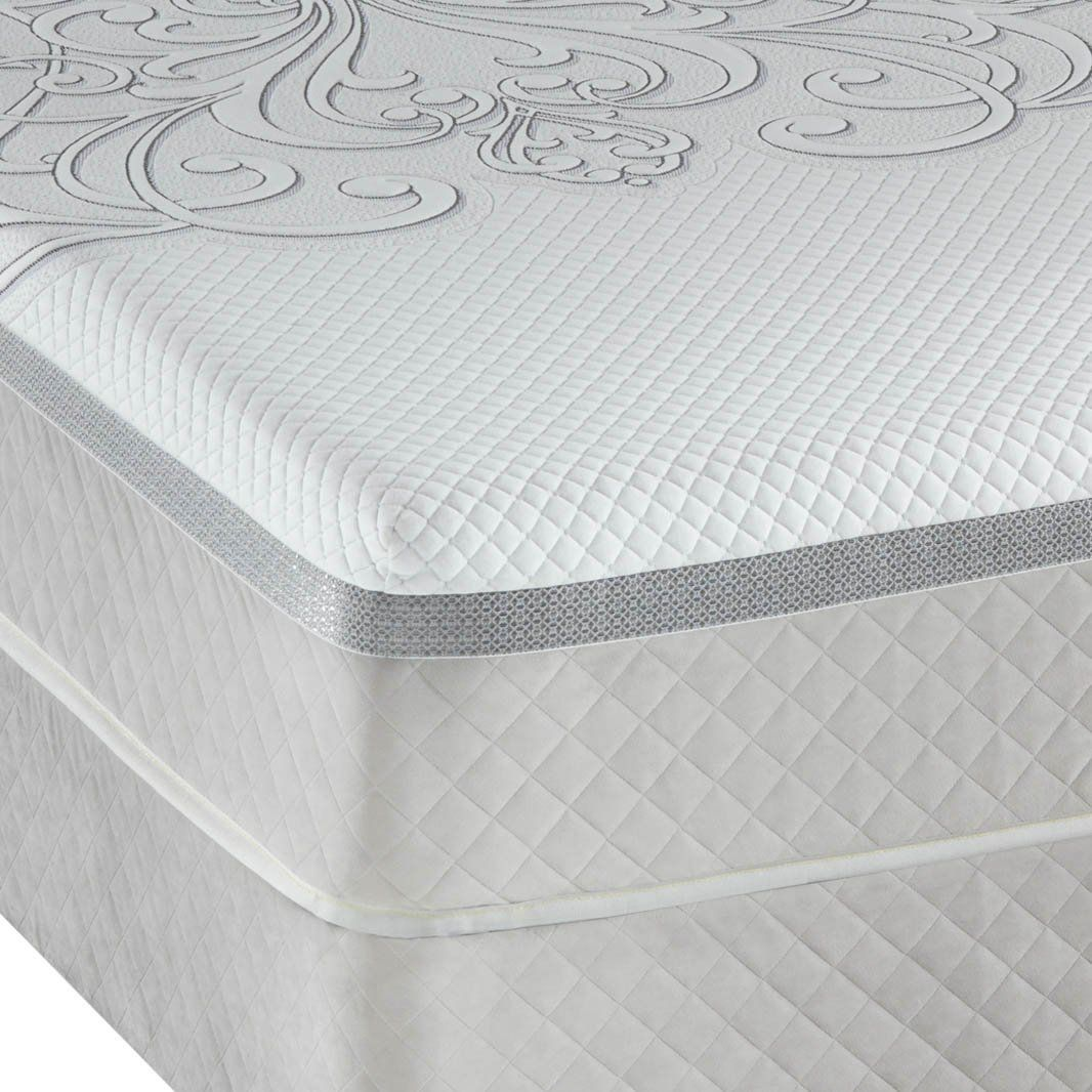 Awesome Top 10 Sealy Posturepedic Mattress Reviews Your Best Choice In 2016 Sealyposturepedicmattress