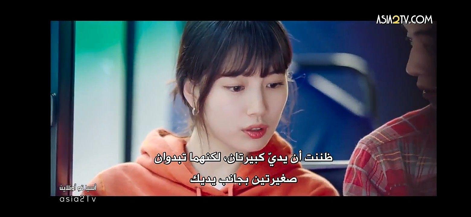 Start Up Korean Drama Start Up Drama