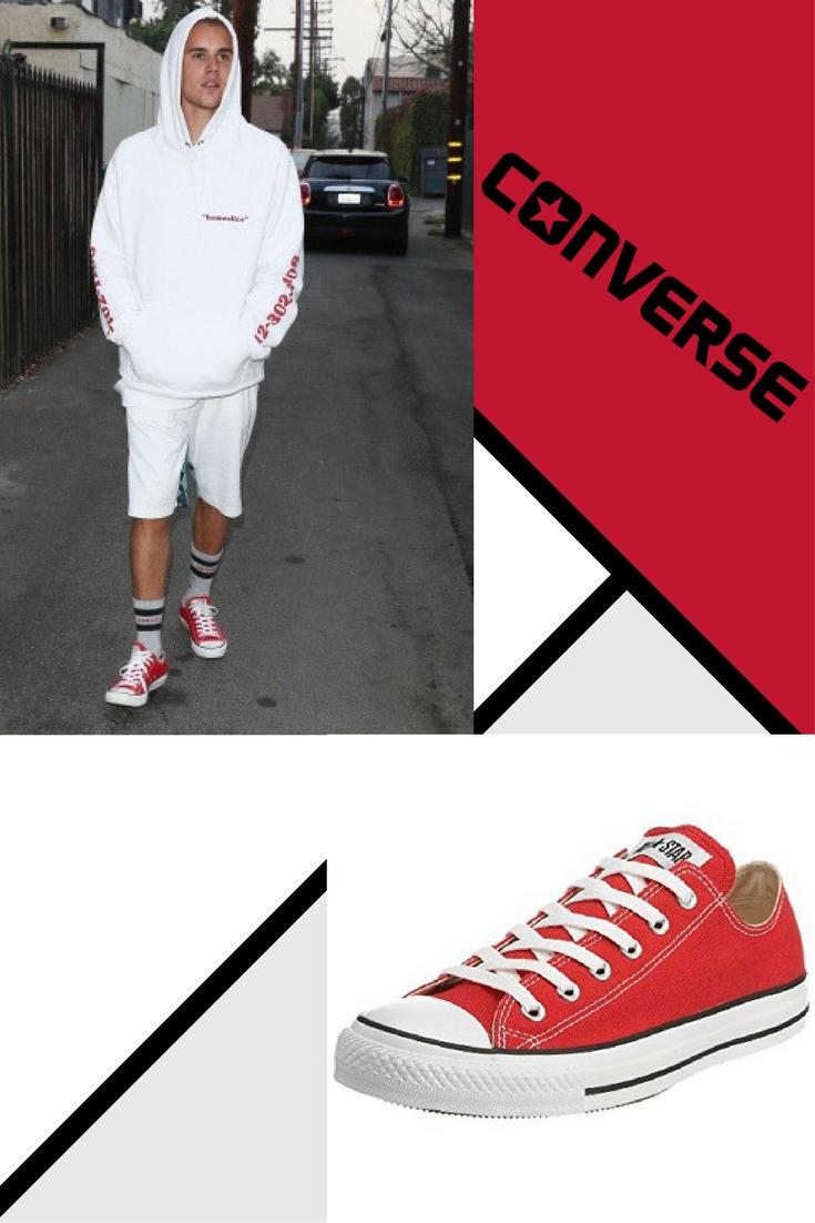 34c261126420a justinbieber #bieber #justin #JB #style #kicks #sneakers #vans ...