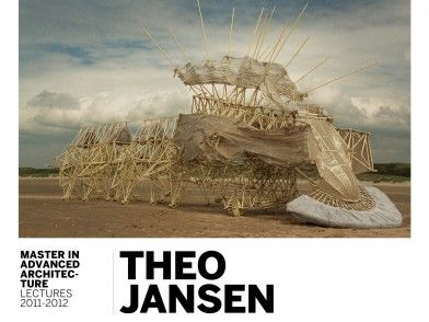 THEO JANSEN_web.jpg