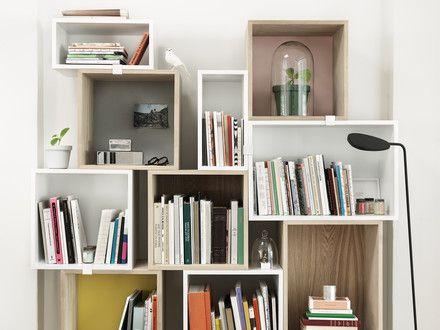 Studentenzimmer Einrichten 5 Tipps Für Kleine Räume Mit Stil Flat