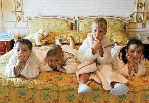 Промокод Hotels.com
