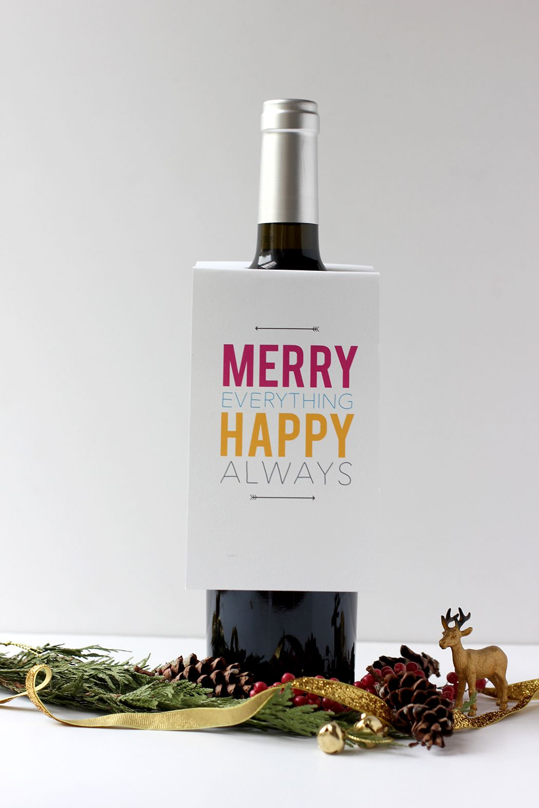 Image result for fREE IMAGES OF CHRISTMAS wine