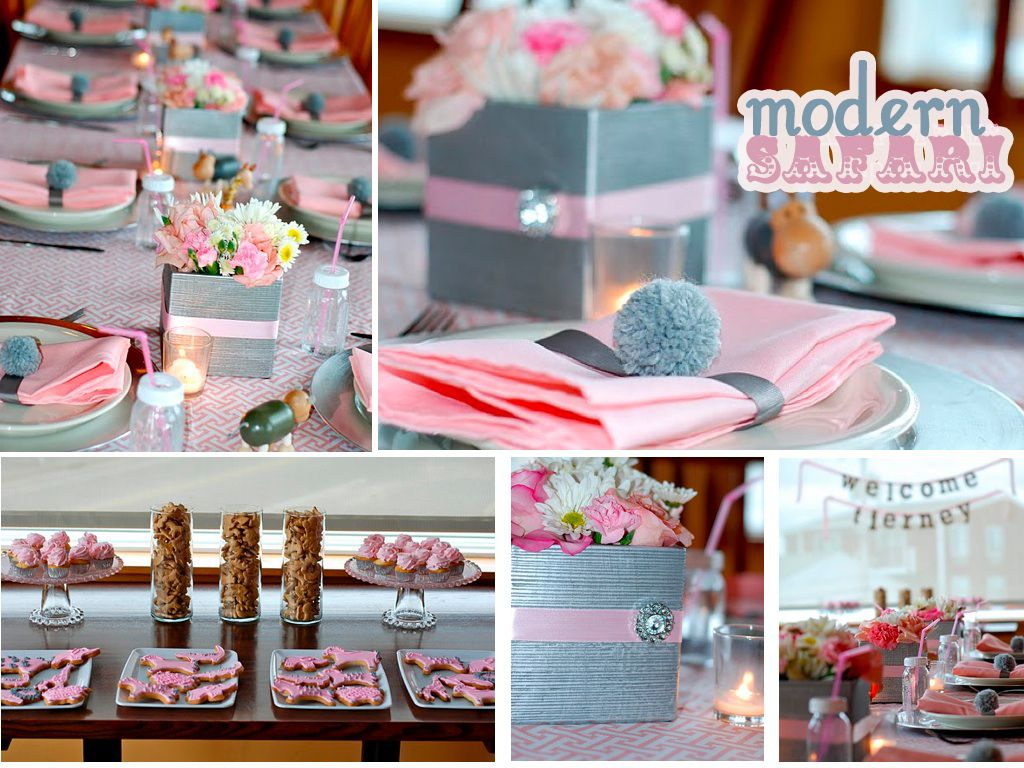 Image Detail For   Baby Showers | Frosted Events