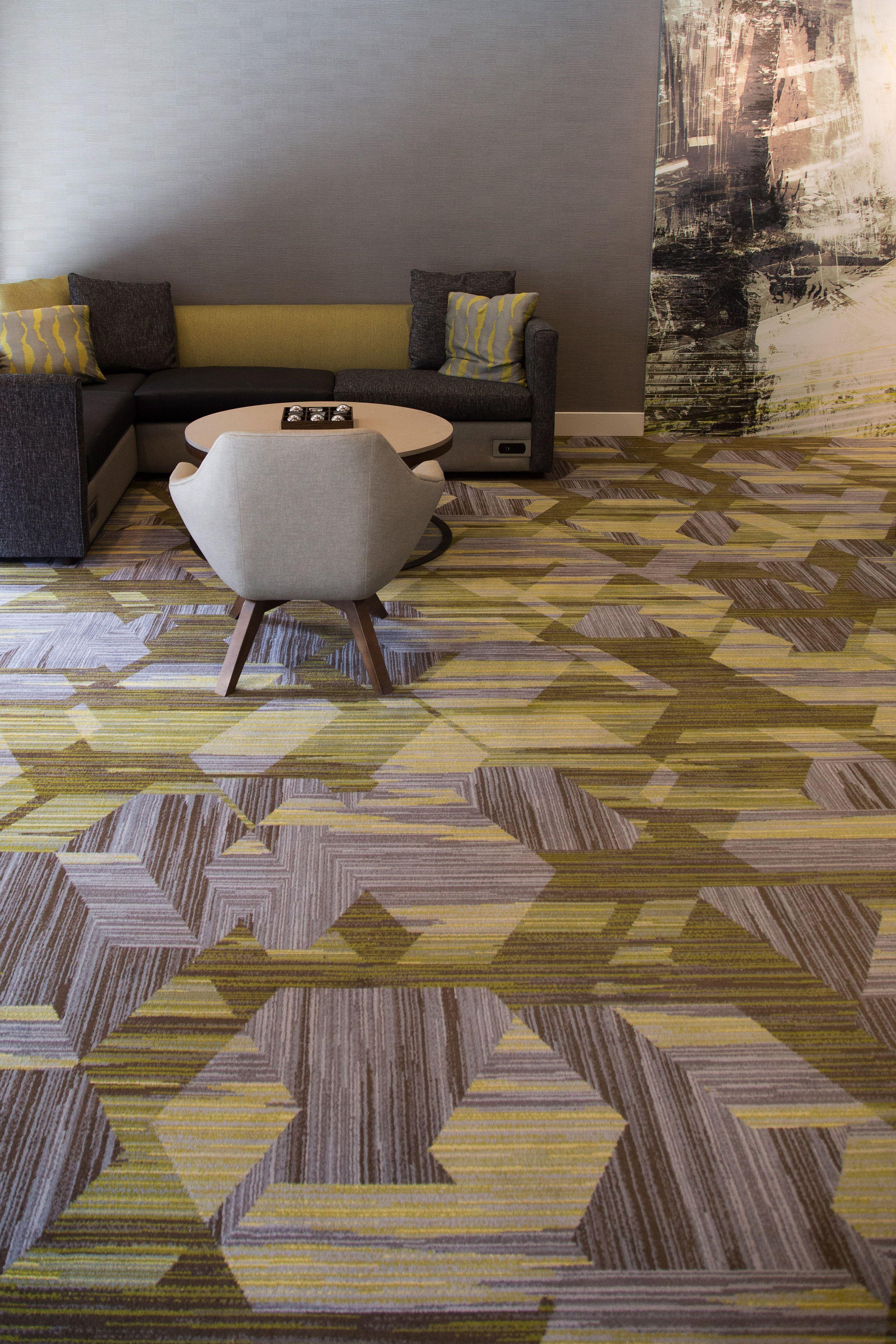 Courtyard Marriott Salt Lake City Downtown Custom Carpet By Crossley Axminster Www Crossleyax Com