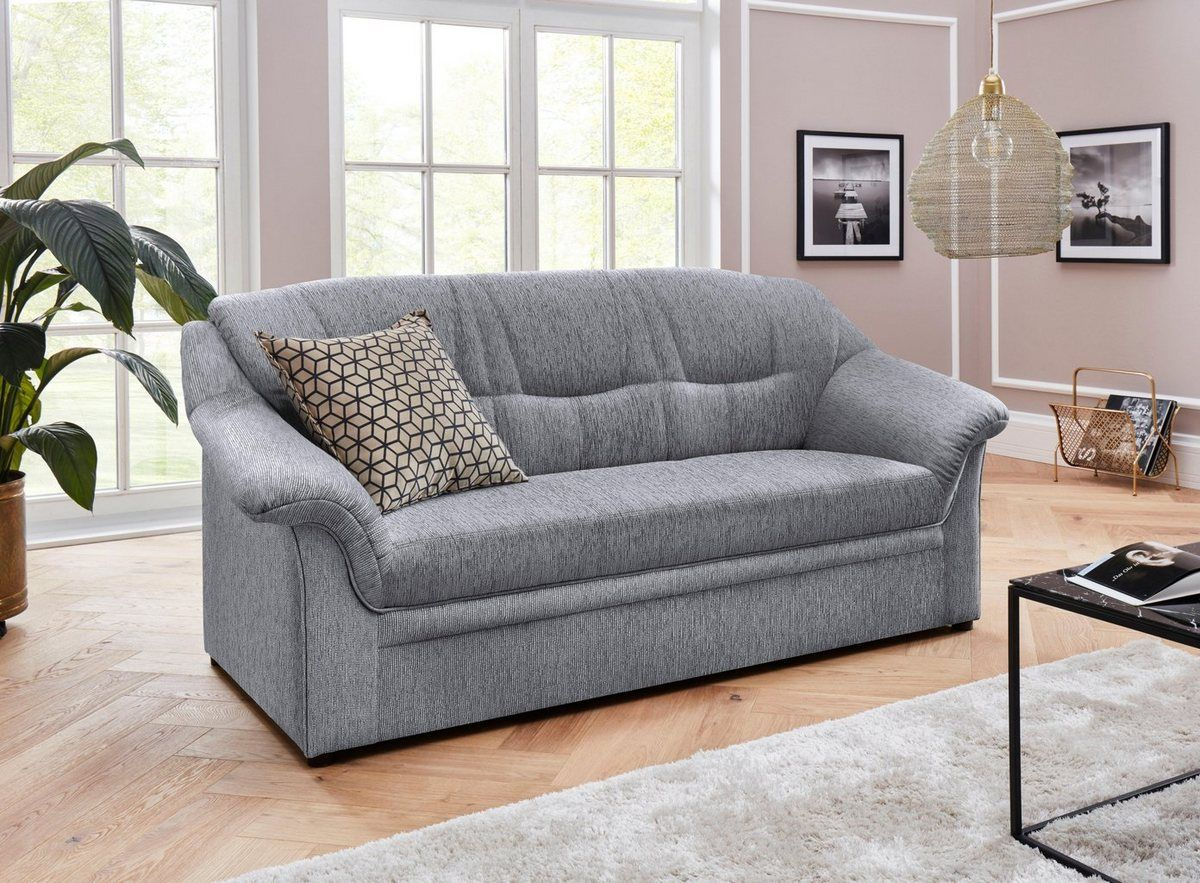 2 5 Sitzer Furniture Home Couch