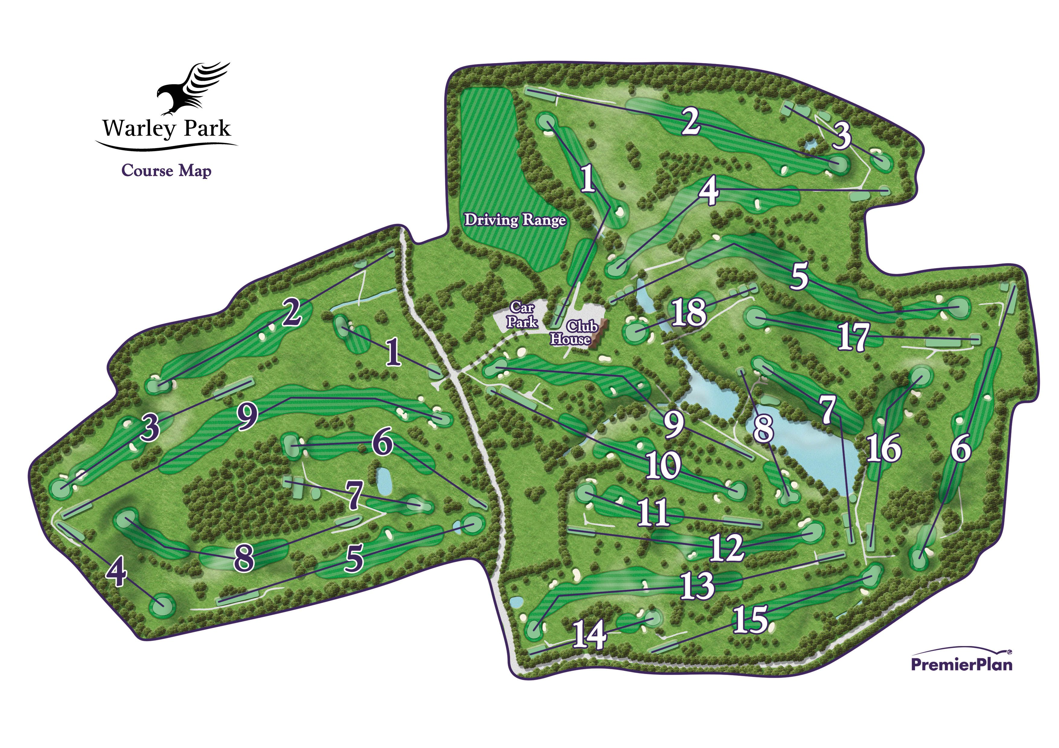 35++ Brentwood golf club michigan info