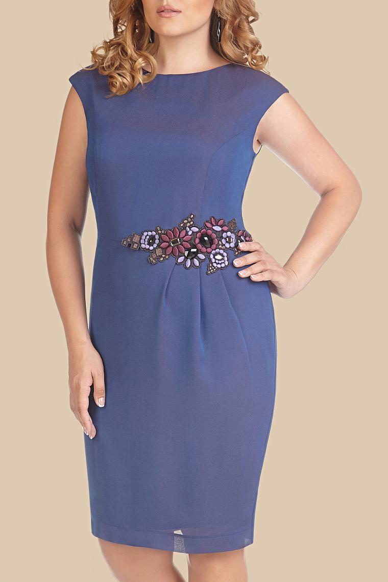 Divina - бренд женской одежды из Белоруссии | Purple Fashion ...