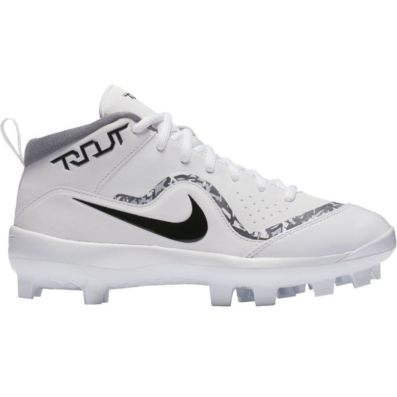 Mens 159059  Adidas Wheelhouse 3 S84778 Baseball Cleats - Onix White Grey  (New) Lists    90 -  BUY IT NOW ONLY   34.99 on eBay! e0badca4ff9