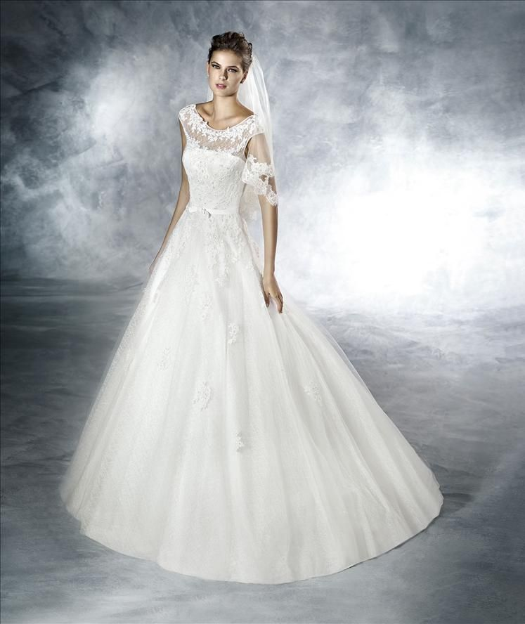 Dacey By White One Wedding Dresses Milton Keynes Wedding Dresses Pronovias Wedding Dress Designer Bridal Gowns