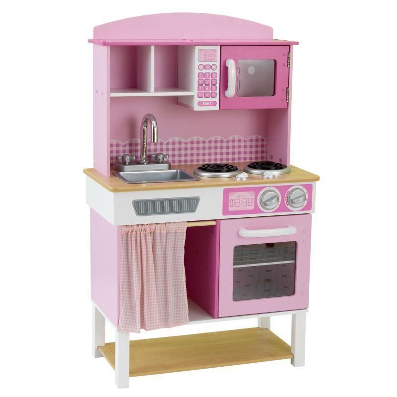 kitchen appliances barn kids wooden products o childrens play pottery