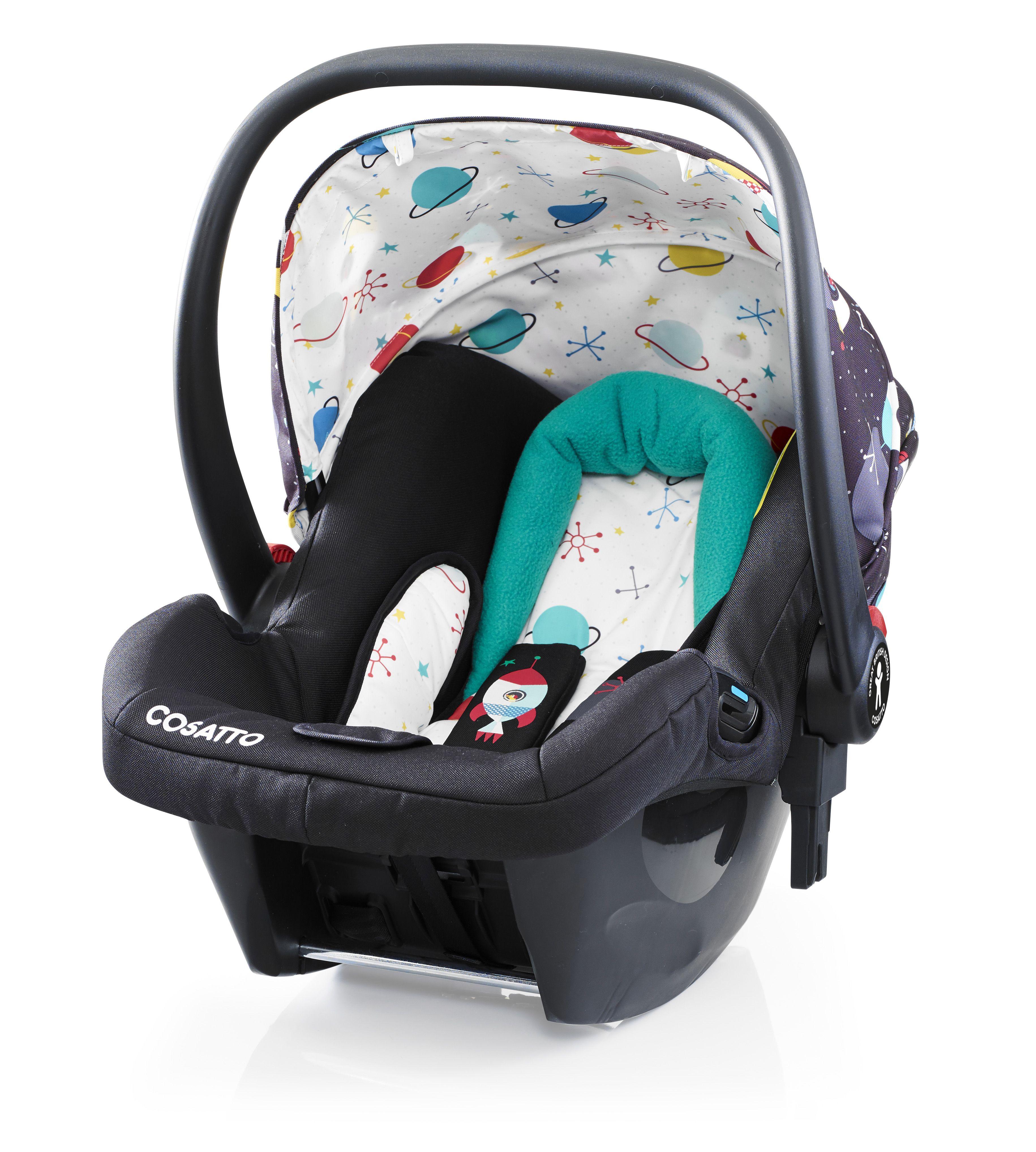 Toddler Car Seat Cheap Infant Seats Baby Uber