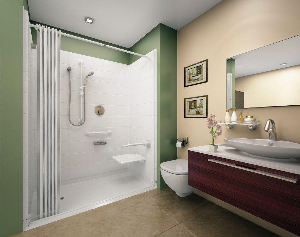 Bathroom: White Wash Basin Together With Bathroom Accessories Cute ...