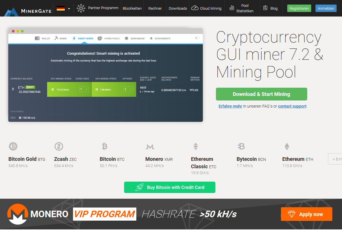 Get The Most Profit Of Your Computer And Smartphone Automine Coins With Highest Exchange Rate