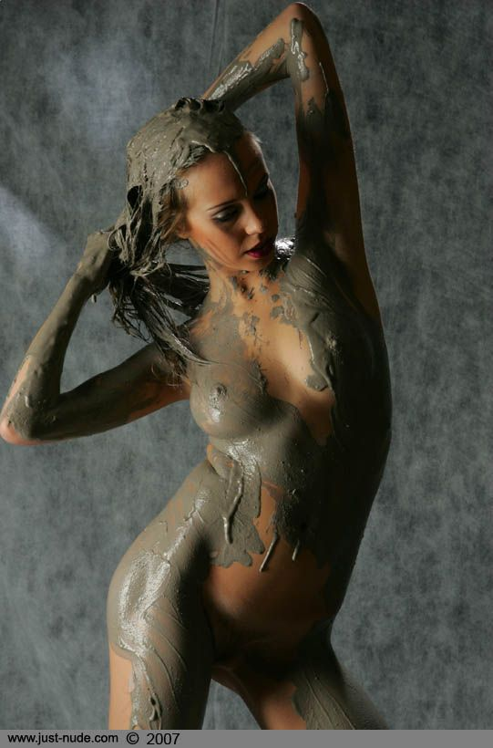 Metmodels Metart Nude Photography