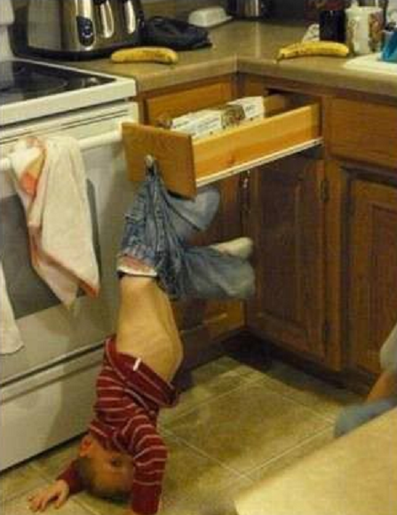Why go get mom when you can do it yourself funny pictures meme why go get mom when you can do it yourself funny pictures hilarious jokes meme humor walmart fails solutioingenieria Image collections
