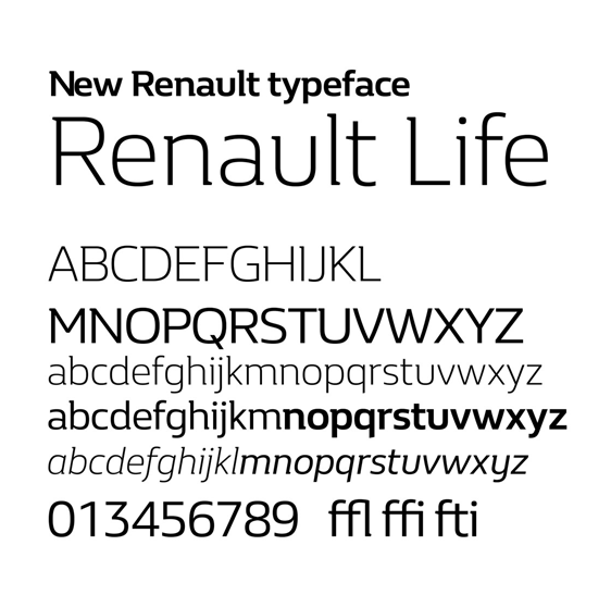 renault-logo-design-passion-for-life-2.png