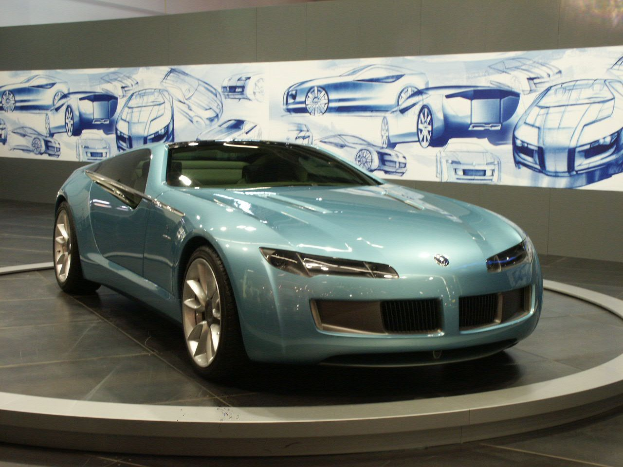 Automotive design - Wikipedia, the free encyclopedia