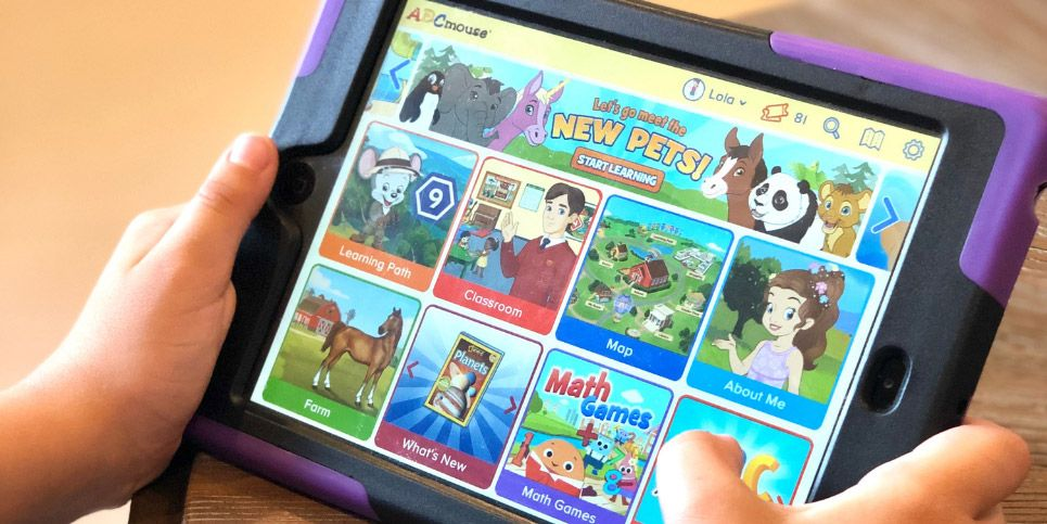 Is ABCmouse Worth It? An ABCmouse Review From a Teacher