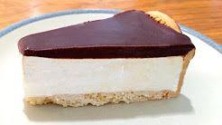 videos de tortas doces a base de bolacha - YouTube