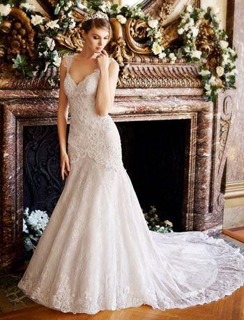 carol murillo | vestidos y accesorios para novias - fashion atelier