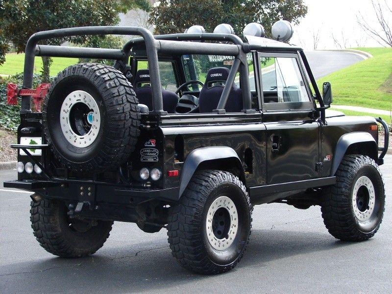 Wlrs Pre Owned Dealer Birmingham Alabama Autos Camionetas Vehiculos