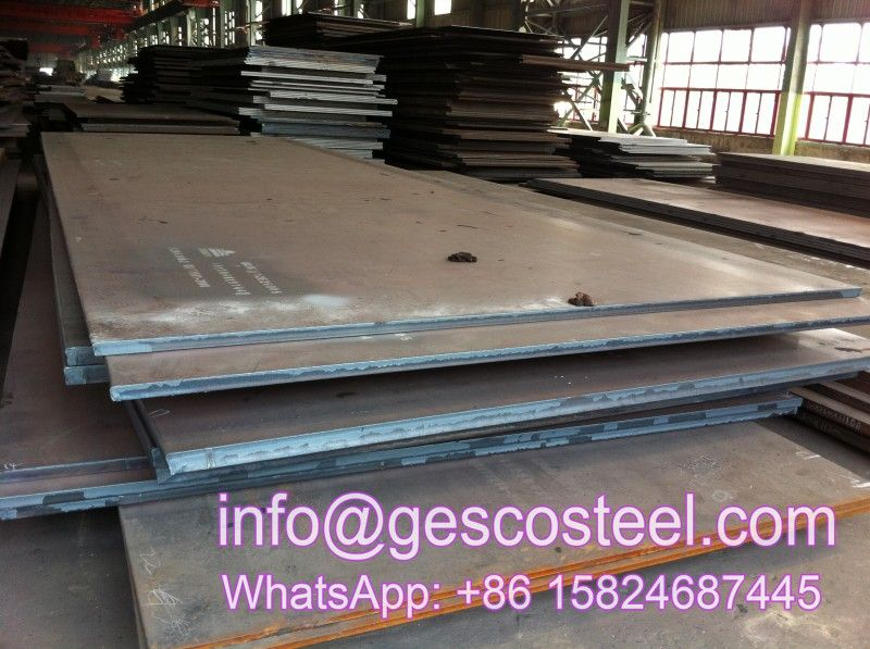 High Strength Low Alloy Steel High Tensile Alloy Plates Astm A537 Cl 1 Carbon Steel Plate And A537 Cl1 Steel Pl Coffee Table Pallet Coffee Table Carbon Steel