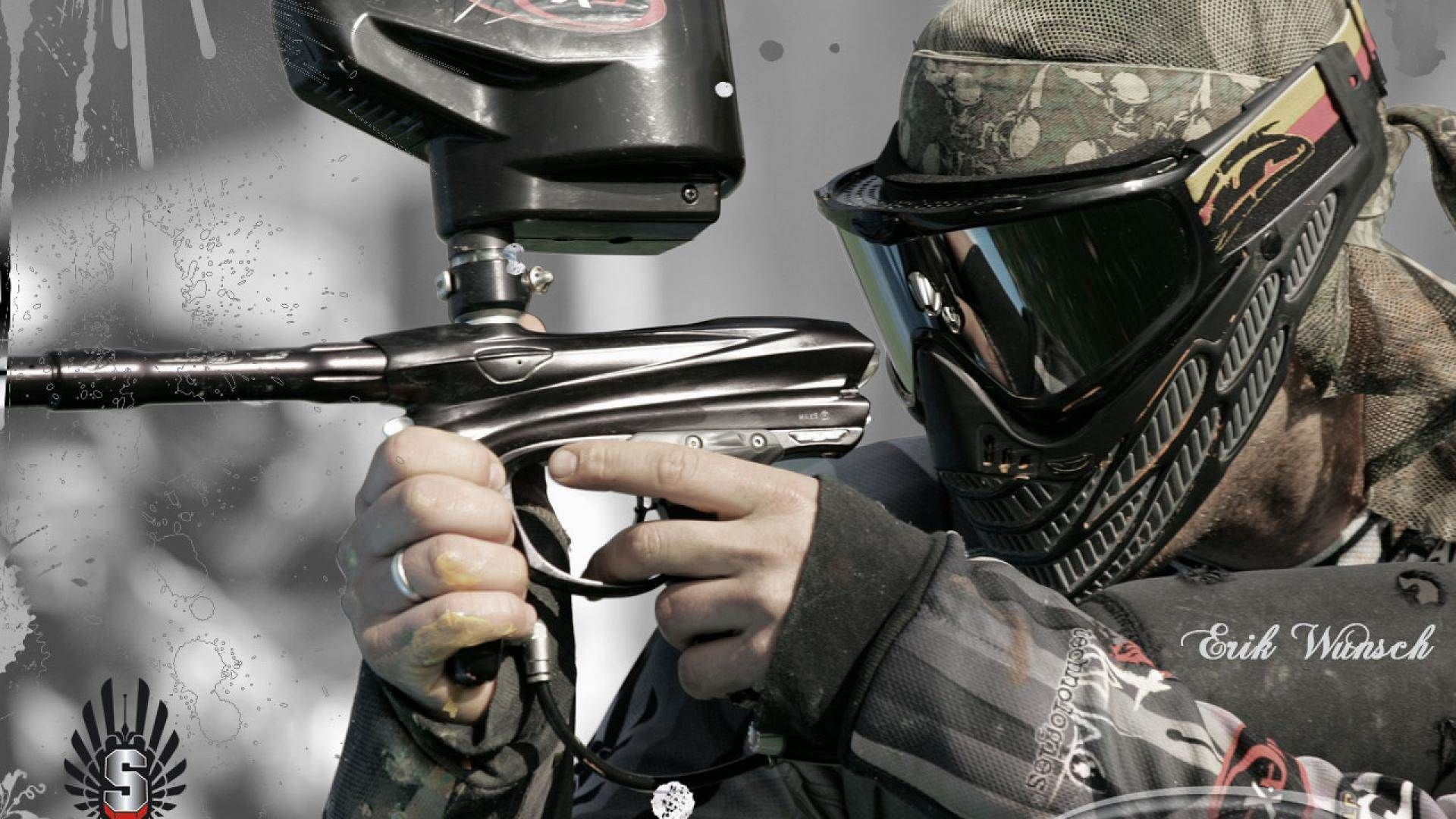 Undefined Paintball Wallpaper Adorable Wallpapers Art Wallpaper Paintball Wallpaper