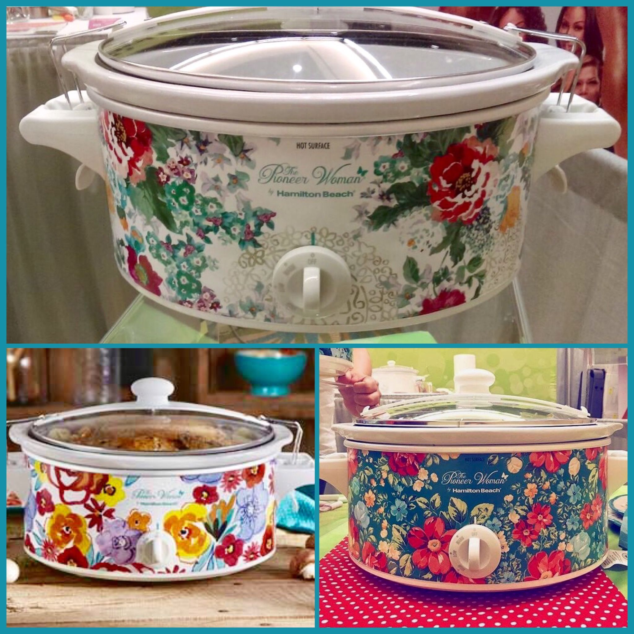pioneer woman s new product line dinner ware pioneer woman and