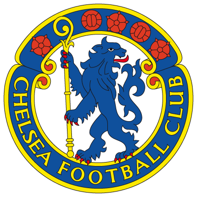 File Chelsea Old Logo Png Wikipedia The Free Encyclopedia Chelsea Logo Chelsea Football Chelsea