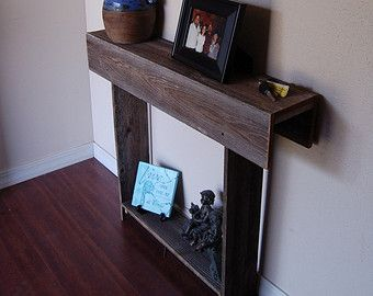 small space end tables Loris Decoration