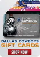 Many fans dress up for draft day with a Dallas Cowboys draft day hat ... a7e5c241b09d
