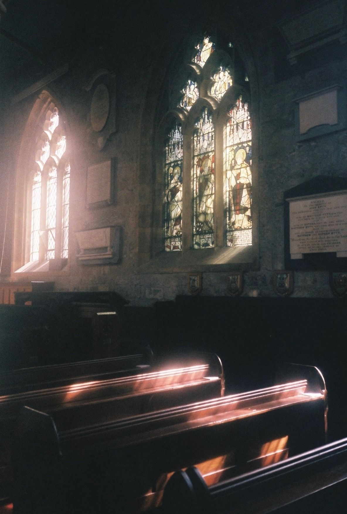 church photography aesthetic vintage aesthetic