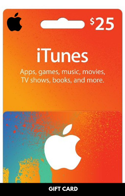 Apple Itunes Gift Card Giveaway Apple App Store Itunes Gift Card Giveaway One Card Millions Of Apple Gift Card Free Itunes Gift Card Itunes Gift Cards