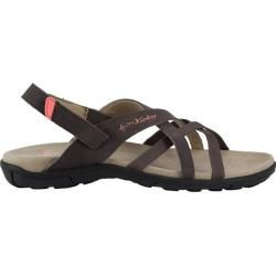Photo of Mckinley Damen Sandalen Fidji Ii, Größe 40 In Brown/orange, Größe 40 In Brown/orange Mckinley