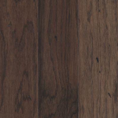 Level 1 Option Grantville Hardwood Chocolate Hardwood Flooring Mohawk Flooring Hardwood Floors Engineered Hardwood Engineered Hardwood Flooring