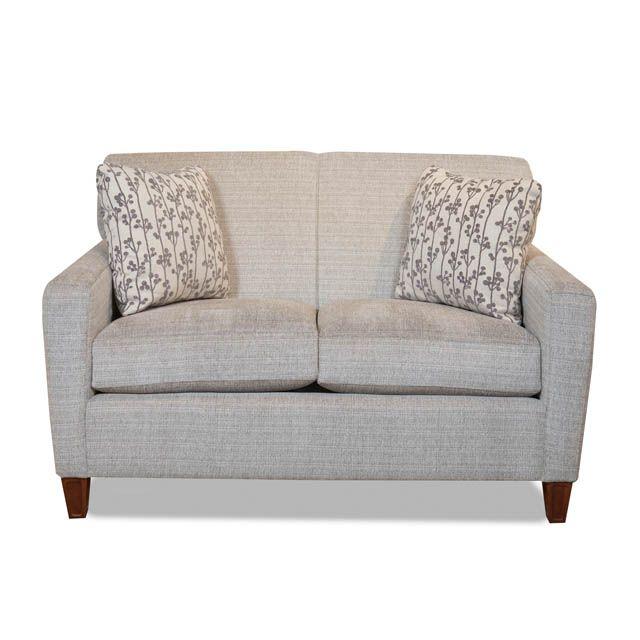 Best Samba Livingroom Loveseat Bernie And Phyls Things To 640 x 480